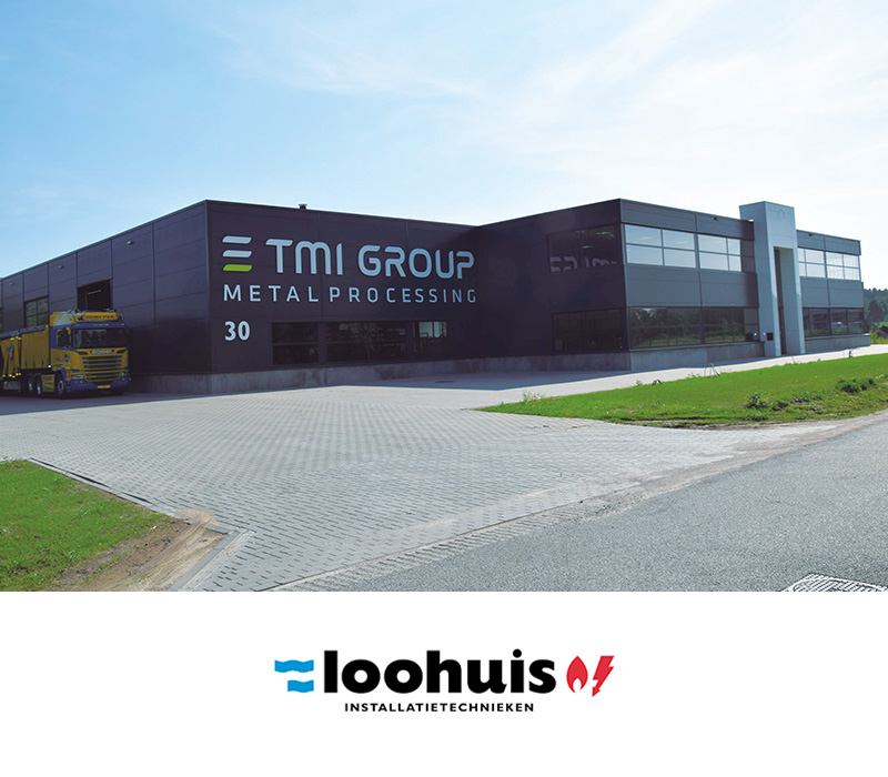TMI Group